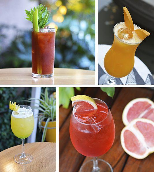 bebidas_page